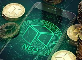 NEO surges on eToro listing news