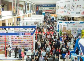 Gulfood returns to Dubai in Feb, set to attract 98,000 visitors