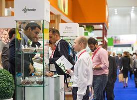 Three reasons why MICE remains a key economic driver for Dubai