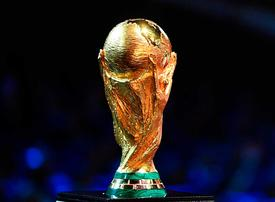 US, Mexico and Canada win vote to host 2026 World Cup