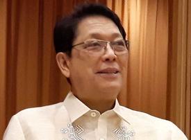 Philippines' Labour Secretary apologises to Dubai for coronavirus claims