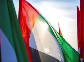 UAE private sector to get long weekend for Mawlid Al Nabi
