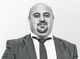 HyperPay, the leading payment processing company in MENA, closes an investment round led by Mad'a Investment Company