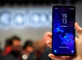 Samsung partners with UAE startup on discount voucher service
