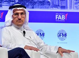 Liquidity in Saudi banks 'very good', says SAMA governor