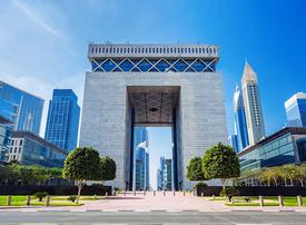 DIFC FinTech Hive launches new cycle of accelerators programme