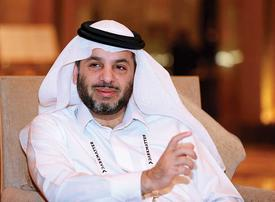 Founder of UAE cyber security firm planning to sell up