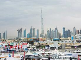 UAE non-oil private sector growth eases in February