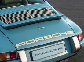 Fraud probe said to target top Porsche bosses