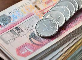 Demand for UAE business loans rises during Q2