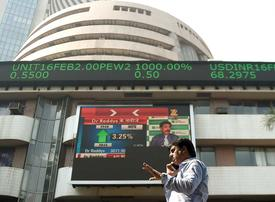 Opinion: Now is not the time to squeeze the brakes on Indian equities