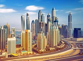 German developer reveals $327m foray into Dubai property market