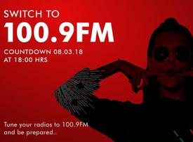 Virgin Radio launches in Oman, targets youth market