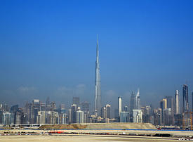 Dubai Property Festival to provide market boost, says DLD