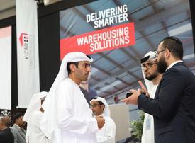 Abu Dhabi's KIZAD launches first 'on demand' warehousing