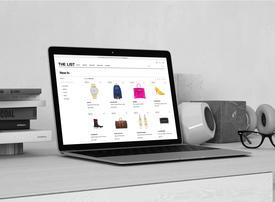 Dubai e-commerce website The List raises $1.7m in seed funding