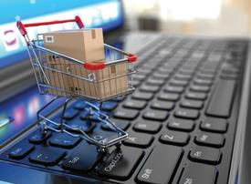 Dubai CommerCity investments rise to $870m amid e-commerce boom