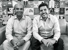 Entrepreneurs of the Week: CarSwitch founders Ali Malik and Imad Hammad