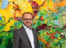 Opinion: What can Art Dubai teach the city's business community?