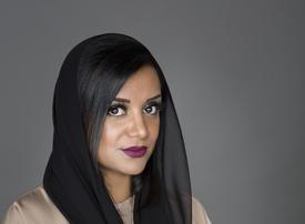 Meet the UAE's first female director in Dubai Mall