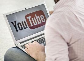 YouTube launches region's first YouTube Space in Dubai
