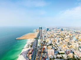 Sharjah, Ajman 'strong contenders' in UAE's affordable homes market