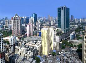 Indian residential sales growth slower during Dussehra-Diwali season