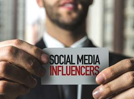 Has Covid-19 killed off influencers?