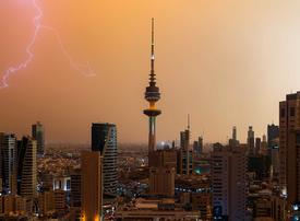 Kuwait said to mull privatisation of ministry, gov't entities
