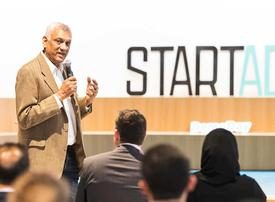 StartAD's hardware Venture Launchpad to take place in April