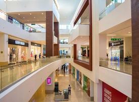 Al-Futtaim to invest $1.7bn in Egyptian mall