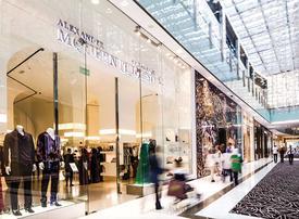 Dubai retail sector pressured by oversupply, weak retail spending