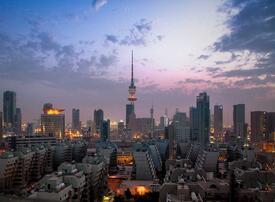 Video: Marsha Lazareva case has damaged Kuwait's reputation