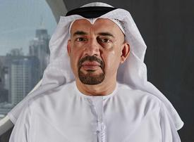 UAE local courts should be given more authority, says Al Mulla