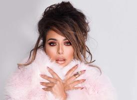 Huda Kattan to head panel at Dubai beauty exhibition