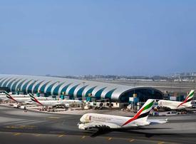 Emirates completes 'Year of Zayed' commemorative aircraft