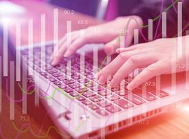 90% of UAE, Saudi firms say facing digital challenges