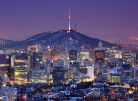 Dubai's non-oil trade with South Korea rises to $7.4bn