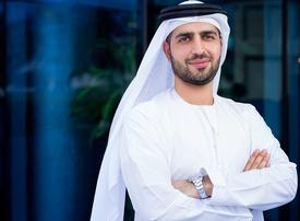 STEP Conference in Dubai: key for tech, start-ups, SMEs, and everything digital