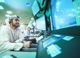 Airspace capacity up 25% at Dubai's DXB, doubles at Al Maktoum Int'l