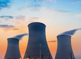 Saudi Arabia faces nuclear delays without tighter monitoring