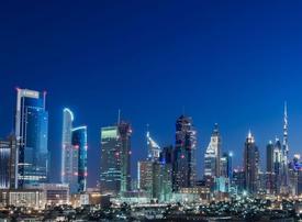 Retrofitting vital to Dubai's energy strategy, says Etihad ESCO CEO