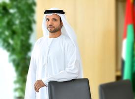 UAE industrial giant posts 18% jump in revenues