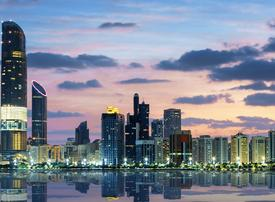 Rate of decline of real estate prices, rents decelerating in Abu Dhabi, report shows