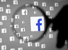Facebook says data on most of its 2bn users is vulnerable