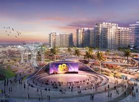 RAK Properties 'delighted' with Hayat Island project progress