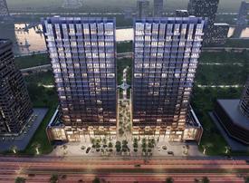 Omniyat secures $40m financing for Dubai real estate project
