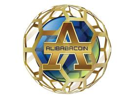 Dubai's Alibabacoin Foundation rejects charges of copyright infringement