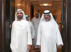 UAE Cabinet approves $3bn for social assistance