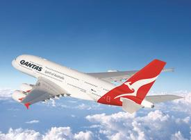 Qantas cancels Airbus A380 order in another blow to superjumbo
